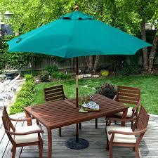 world source patio furniture used patio furniture world srce tdoor