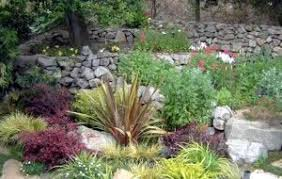 How To Create A Rock Garden Rock Garden Ideas For Creating A Rock Garden