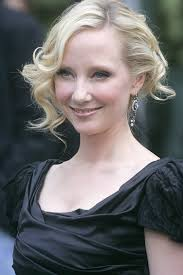 picture of anne heche