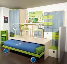 gain de place chambre lit enfant gain de place amenagement chambre grossesse et b 13