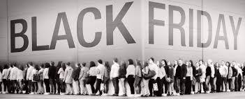 mastercard canada black friday deals dainty
