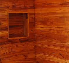 Wood Bathtubs Hand Made Shower Enclosure To Match Wooden Bathtubs In Plantation