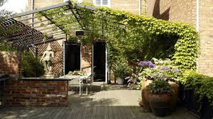 beautiful home decor victorian garden pergolas victorian pergola