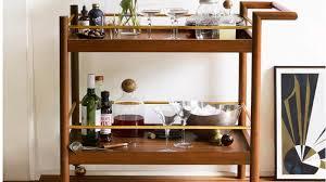 interiors home decor freshome com interior design ideas home decorating photos and