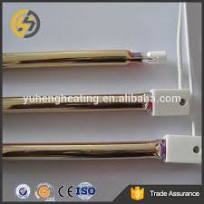 Infrared Bathroom Ceiling Heaters Buy Infrared Bathroom Ceiling Heater From Trusted Infrared