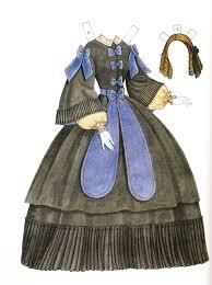 godey s fashions godey s fashions 1860 1879 eleanor gabi s paper dolls