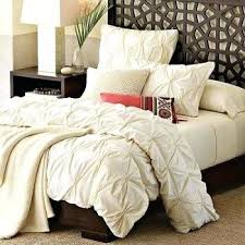 Egyptian Cotton Duvet Cover King Size Duvet Covers King Size U2013 Vivva Co