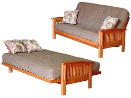 Replacement Sofa Bed Mattress by Futon Bed Mattress Replacement Futon Mattress Sofa Bed Gold Bond