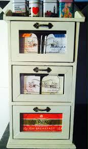 22 best tea box images on pinterest tea box tea time and boxes