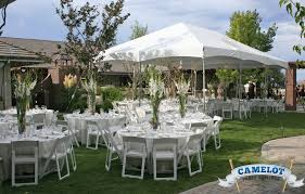 garden wedding reception decoration ideas triyae com u003d pictures of backyard garden weddings various design