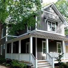 awesome 99 modern trends farmhouse exterior paint colors ideas