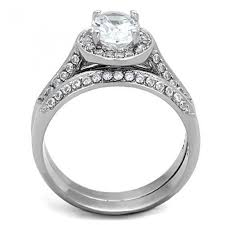 Kmart Wedding Rings by Wedding Rings Cheap Bridal Jewelry Sets Wedding Ring Sets His