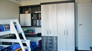 Cupboard Images Bedroom by Bedroom Cupboards U0026 Closets In Gauteng Cupboard Craft