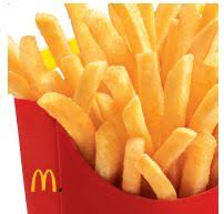 mcdonalds e gift card free 5 mcdonald s gift card for mycoke rewards members on http
