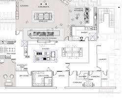 Floor Plan For Bakery Inox Equip Ltd Inoxequip Twitter