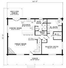 31 best lodge style house and plans images on pinterest log