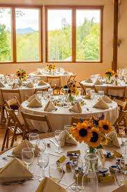 24 best vermont wedding dreams fulfilled here images on pinterest