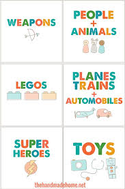 Free Plans For Toy Boxes by Best 25 Organizing Kids Toys Ideas On Pinterest Toy Room