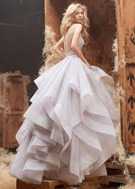 Wedding Dress Pinterest 50 Gorgeous Wedding Dress Details That Are Utterly To Die For