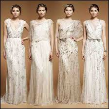 packham wedding dresses prices packham wedding dress prices evgplc com