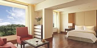 room view oberoi hotel mumbai room rates interior design for