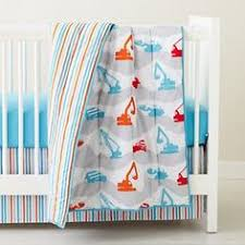 Construction Baby Bedding Sets Baby Bedding Construction Zone Blanket Construction Blanket