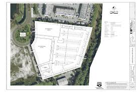 contractors business park vista center global real estate investment