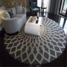 Cheap Round Area Rugs by Popular Area Rug Grey Modern Buy Cheap Area Rug Grey Modern Lots