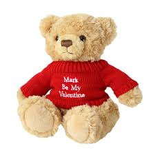 valentines teddy bears 35 teddy for valentines day sweetheart teddy images