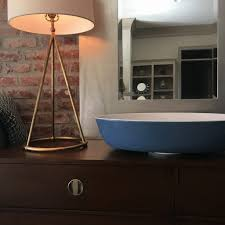 Powder Room Basins Villeroy And Boch Challenge The Plan Inspired To Style