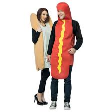 party city couples halloween costumes food u0026 drink costumes buycostumes com