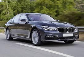 bmw car deals 0 finance 0 finance car deals carwow
