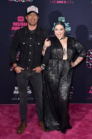 dierks bentley family dierks bentley and elle king photos cmt music awards 2016