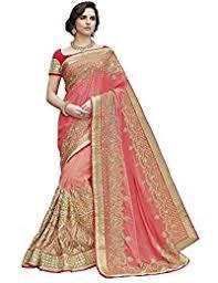 lancha dress in 1 000 2 500 ethnic wear women clothing