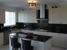 glass backsplashes for kitchens glass backsplashes i contemporary design i cbd glass