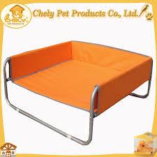 luxury pet dog bed wholesale luxury pet dog bed wholesale