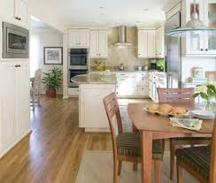 Dewitt Designer Kitchens by Kitchen Design Washington Dc Kitchen Design Ideas