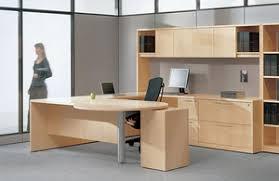 bureau avec rangement intégré tous les fabricants de l