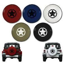 spare tire cover for jeep wrangler oscar mike 30 rigid jeep tire cover wrangler cj yj tj jk