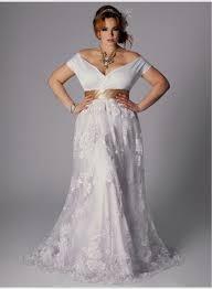 shabby chic plus size wedding dresses 2016 2017 b2b fashion