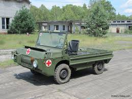 military trailer camper http www military today com trucks luaz 967 l1 jpg вездеходы