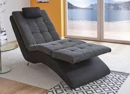 Relaxliegen Wohnzimmer Wohnzimmerm El Relaxliege Leder Modern Rheumri Com