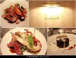 d騅idoir cuisine 蘇菲遊樂食記 s 痞客邦