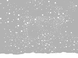free 2012 snow christmas backgrounds for powerpoint christmas