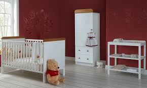 magasin chambre bebe obaby chambre bébé winnie the pooh disney baby magasin de