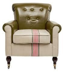fauteuil kare design 719 best kare design images on design shop showroom