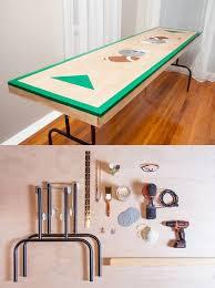 Best Beer Pong Tables Images On Pinterest Beer Pong Tables - Beer pong table designs