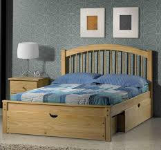 Boston Bedroom Furniture Set Bedrooms Sets Amherst Orleans Boston Bed Company Boston