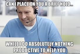 Employee Meme - call center employee meme google search work sucks pinterest
