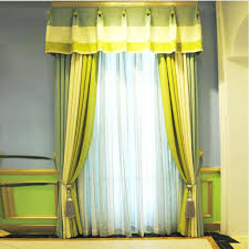 Linen Curtains Ikea Green Linen Curtains Ikea Green Linen Curtains Alpals Info